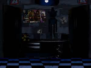 Related wallpapers fnaf fan made download android