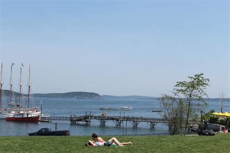 boat tours from bar harbor maine bar harbor picture of bar harbor boat tours bar harbor