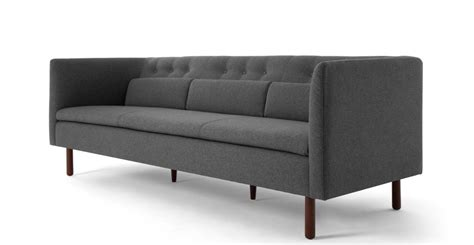 sofas made in uk sofas made in england top furniture sofas made in the usa