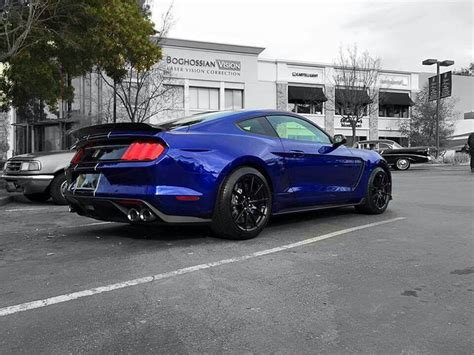 2000 shelby mustang 25 best 2000 ford mustang ideas on ford