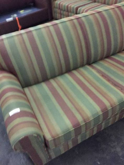loveseat hideabed loveseat hideabed ace liquidators industrial equipment