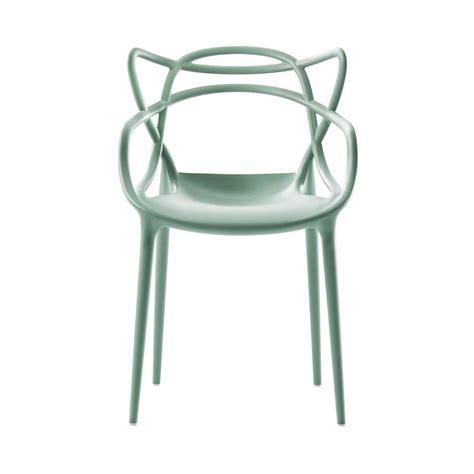 offerta sedie kartell sedie kartell tutti i modelli con offerte e prezzi