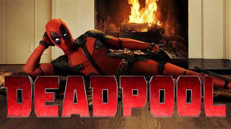 theme song deadpool trailer music deadpool soundtrack deadpool theme song