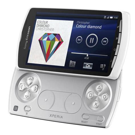 Hp Sony Xperia Play sony ericsson xperia play cdma fiche technique et