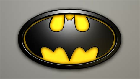 Batman Logo 1 batman logo all logo pictures