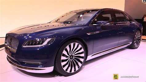 2015 lincoln continental msrp 2015 lincoln mkz black label