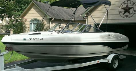 rinker boats problems rinker 180 2002 for sale for 6 900 boats from usa