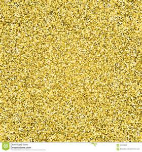 gold glitter sparkling pattern decorative seamless