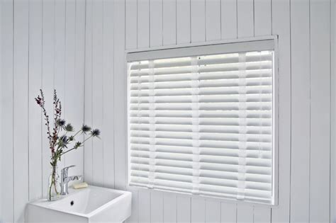 smith and noble drapes smith and noble metal blinds beach style vertical