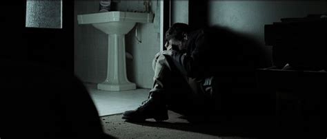 darkness falls bathroom scene something like this for bathroom scene in terms of