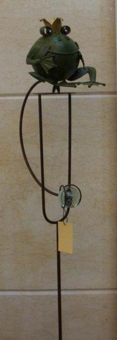 Rankhilfen Aus Eisen 639 rankhilfe froschk 214 nig wk080206 palazzo int