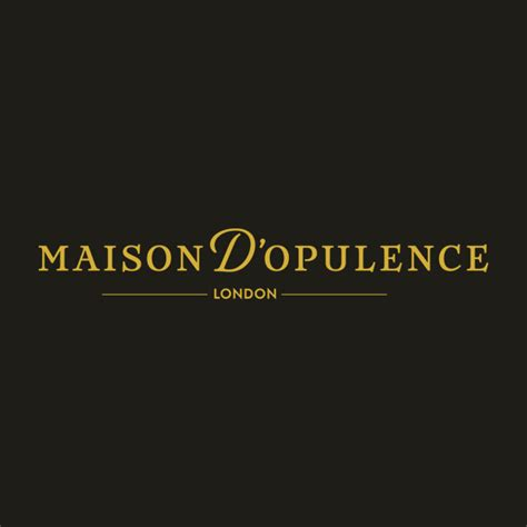 What Is Opulence Maisond Opulence On Quot Marlow By Romo Fabrics Is