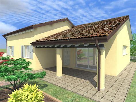 costruzione prefabbricate prefabbricate sistemi costruttivi e prezzi