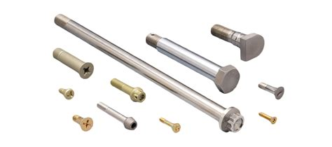 Iwear Nuts And Bolts Do You by Arconic What We Do Product Catalog Arconic Fastening