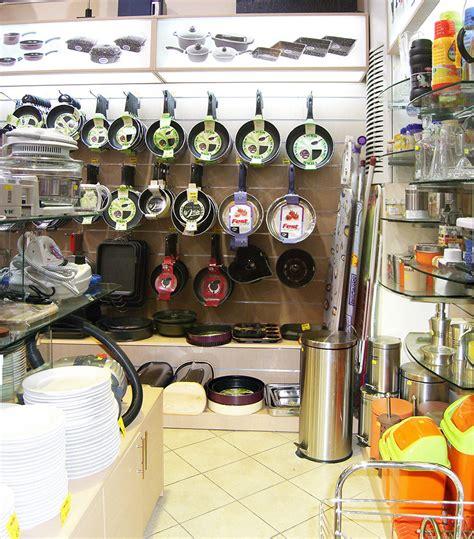 barware store katramtsiotis glassware store savopoulos shop fitting