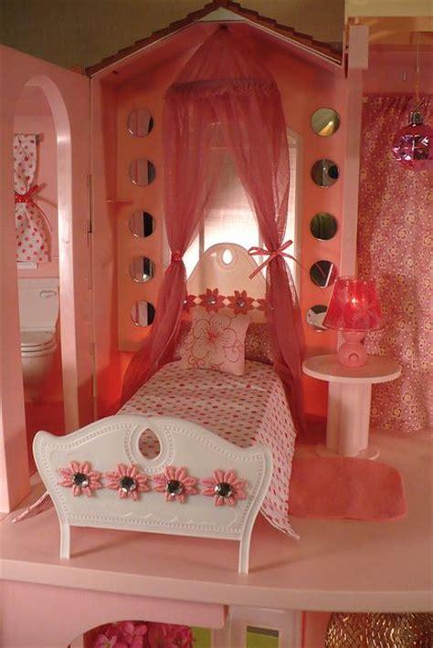 barbie bedroom 21 best images about barbie bedroom on pinterest