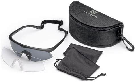 revision eyewear sawfly polarized www tapdance org