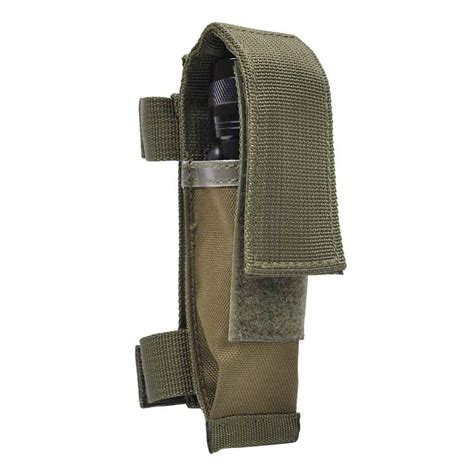 molle sheath molle knife sheath molle knife sheaths