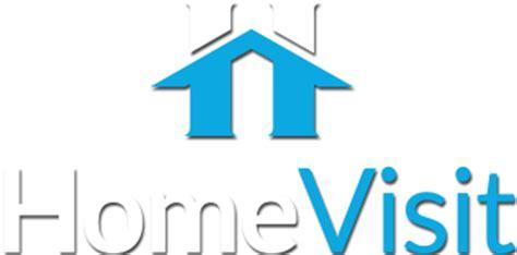 homevisit advanced marketing services