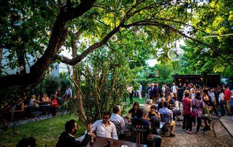 il giardino dei sogni roma hotel butterfly il giardino delle meraviglie di roma