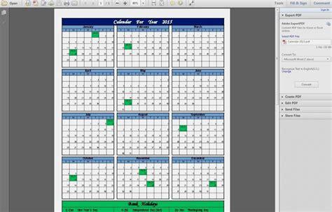 printable calendar 2015 8 5 x 11 8 5 x 11 printable calendar 187 calendar template 2018