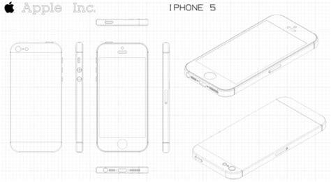 iphone 5 sticker template free vector iphone 5 mockup ai titanui