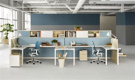 Different Interior Styles by Office Space Design And Planning Where To Start
