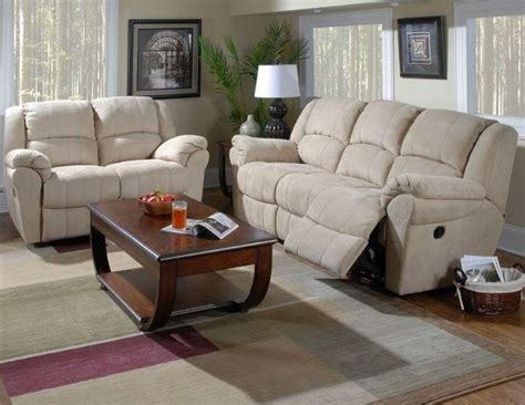 berkline leather reclining sofa top 20 berkline reclining sofas sofa ideas