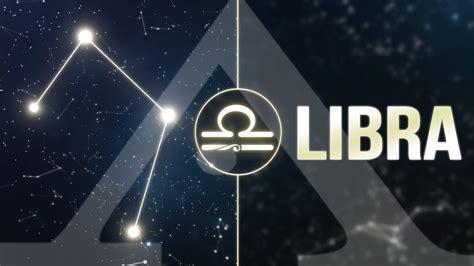 horoscopo de hoy youtube arquitecto suenos hor 211 scopo semanal de libra 23 al 29 de enero alfonso