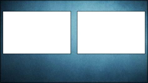 layout twitch free twitch race layout 720p by skaleks on deviantart