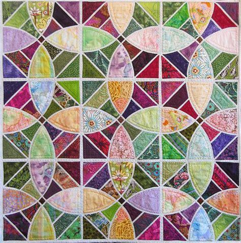 hill design quilt tiles 29 best images about tile quilts on pinterest spotlight