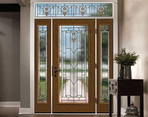 Huttig Doors Therma Tru Entry Doors Images Huttig Repair Huttig Exterior Doors