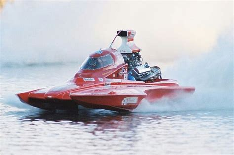 45 best liquid nitro images on pinterest motor boats - Liquid Nitro Boats
