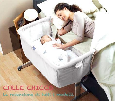 Chicco Culle by Culla Chicco Next To Me E Lullago Opinioni E Prezzi