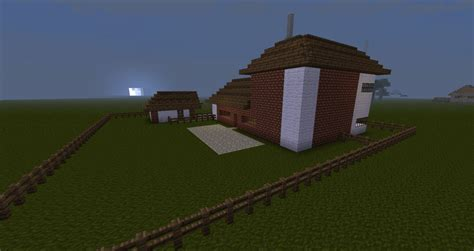 1990s house 1990 s house minecraft project
