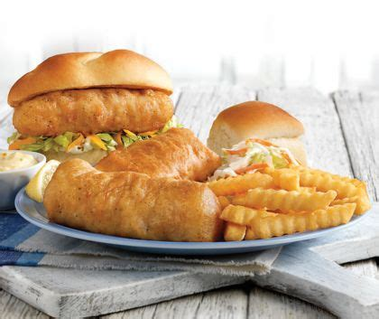 Culver S Instant Win Game - culvers boat race instant win game win coupons http ift tt 21dm3nh free