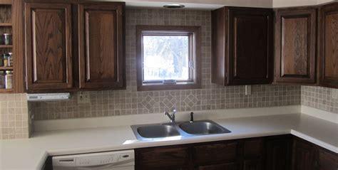 25 best kitchen backsplash around window 2016 cooper s customs llc 576 individually laid tiles