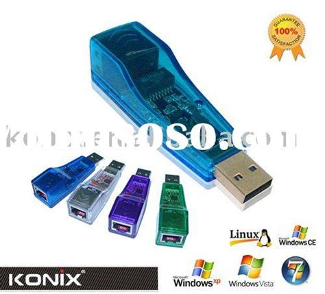 Hd Pro Network Adapter hd pro network adapter for ps2 slim for sale price china manufacturer supplier 1761980