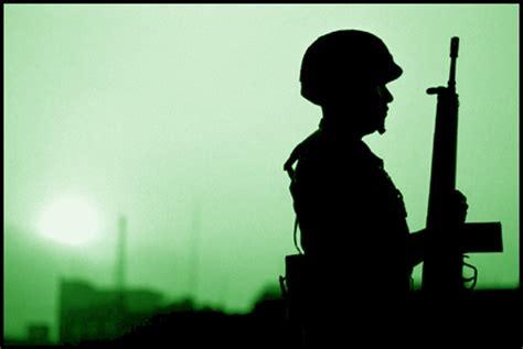 imagenes justicia penal militar tempo do servi 231 o militar ajuda na aposentadoria espa 231 o