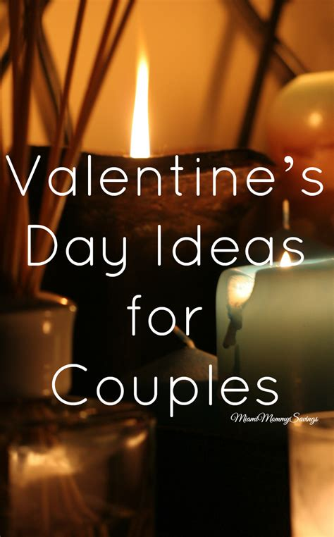 valentines ideas for new couples s day ideas for couples with