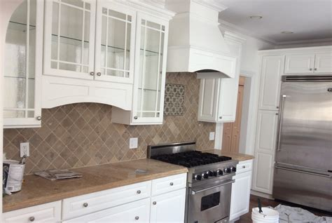 kitchen cabinets san francisco painting kitchen cabinets in san francisco a much needed