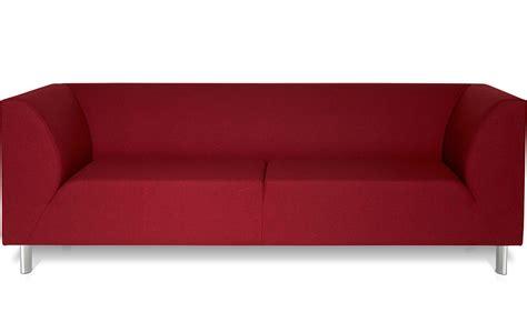 2 5 Seat Sofa by Fox 2 5 Seat Sofa Hivemodern