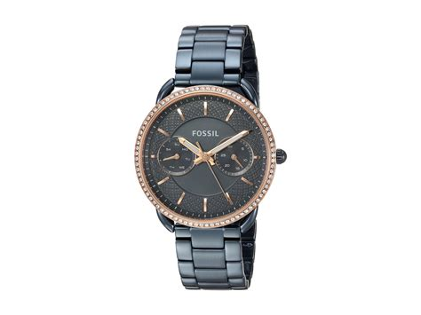 Fossil Es4259 fossil tailor es4259 at zappos