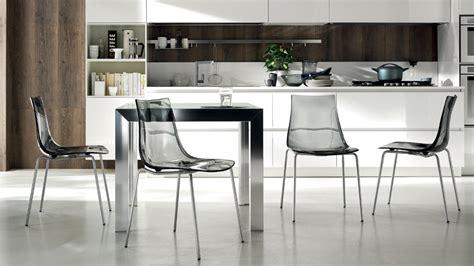 scavolini tavoli e sedie sedie flash scavolini sito ufficiale italia