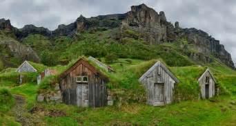 Mountainside House Plans 2015 icelandic odyssey tony sweet photography