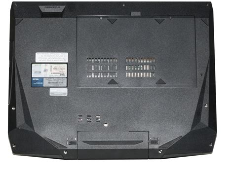 Reset Battery On Asus Laptop | asus laptop reset button location
