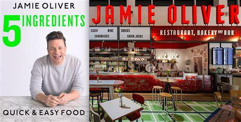 livre cuisine oliver un livre un chef les grands cuisiniers prennent la plume