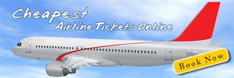best cheap airline cheap last minute flights tours hotels