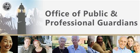 florida department of elder affairs office of