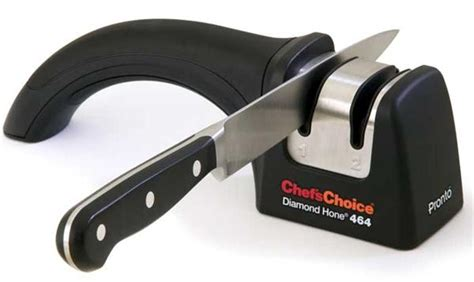 best sharpener for kitchen knives best chef s choice knife sharpeners for your buck
